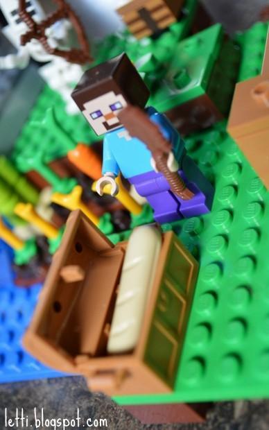 August 26 Lego Minecraft18