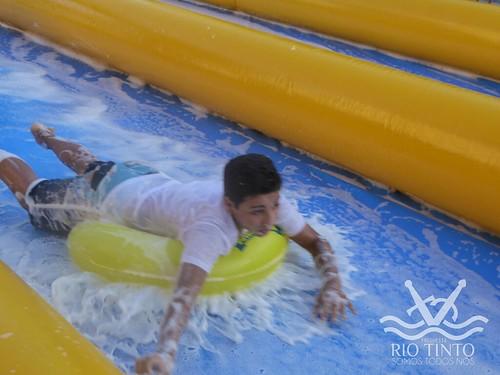 2017_08_26 - Water Slide Summer Rio Tinto 2017 (216)