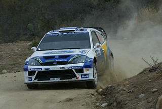 Ford_FocusWRC_Mexico_2005_R1