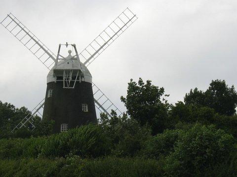 05 claytonwindmill