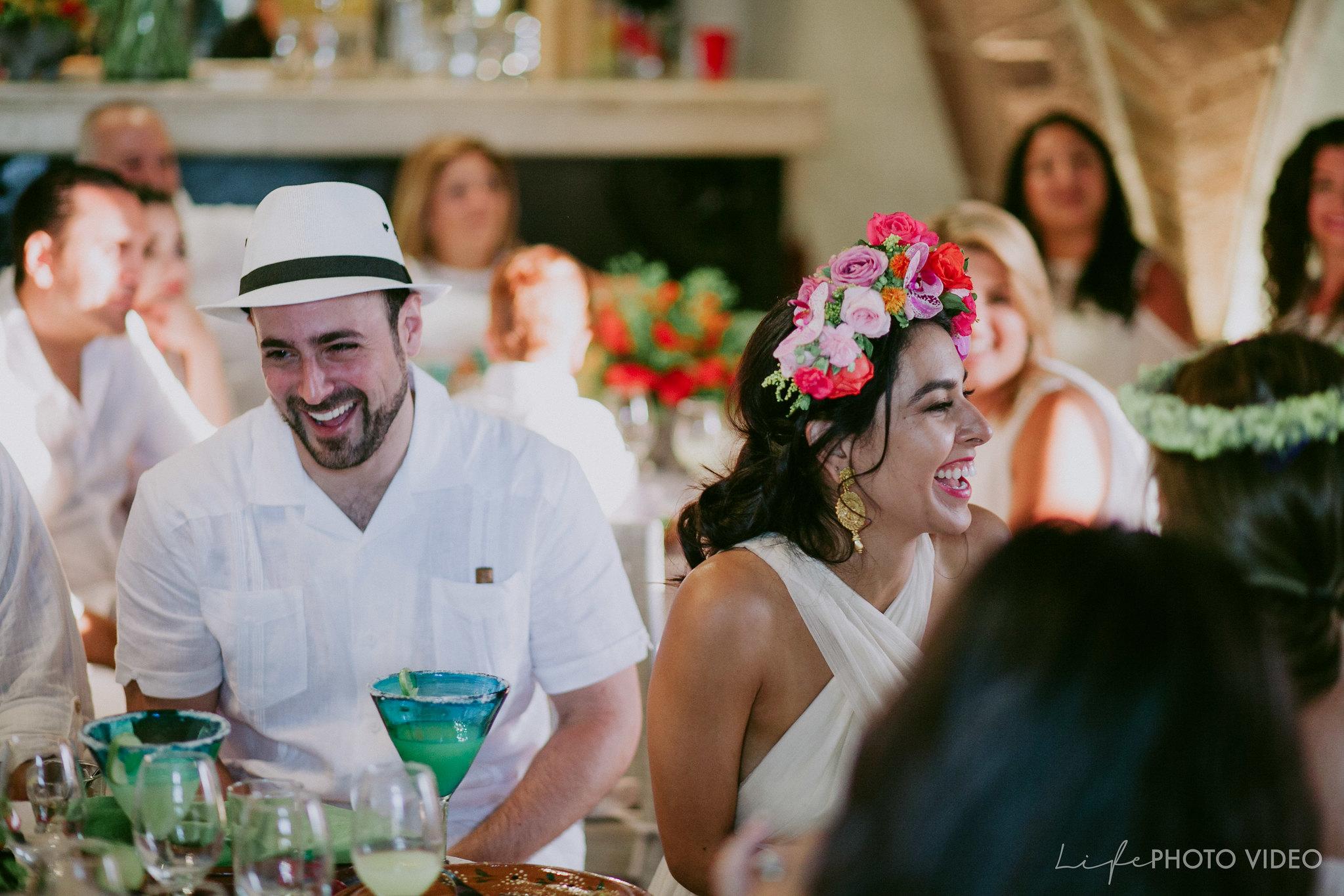 San_Miguel_de_Allende_Wedding_Photographer_0063