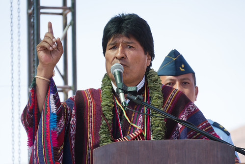 icon villager portraiture farmer peasant devotee traditional dress aymara folklor portrait man finger bolivia point police south america president speech coca meeting tarabuco policeman speaking political politicalspeech politicaldiscourse evomorales importantperson pointout cocaleaves