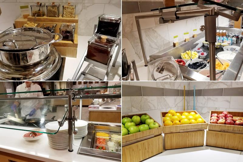 doubletree-hilton-ember-and-vine-breakfast-4