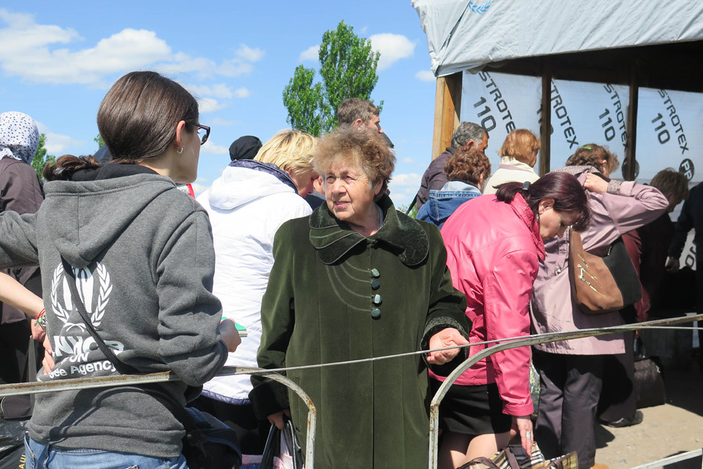Ukraine_displaced_UNHCR_RF2