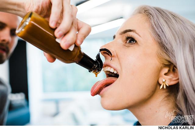 Hot Sauce Taste Test-127