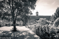 Osterley House & Park -43 19092017-Edit.jpg