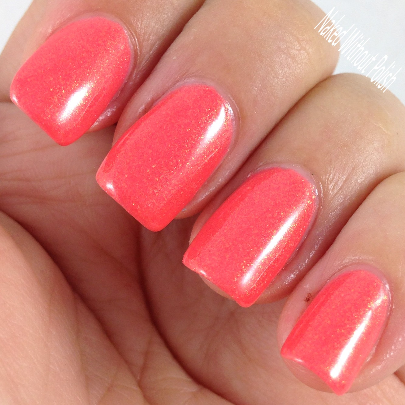 Cupcake-Polish-Like-a-Peach-8
