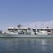 HMCS Ottawa FFP-341