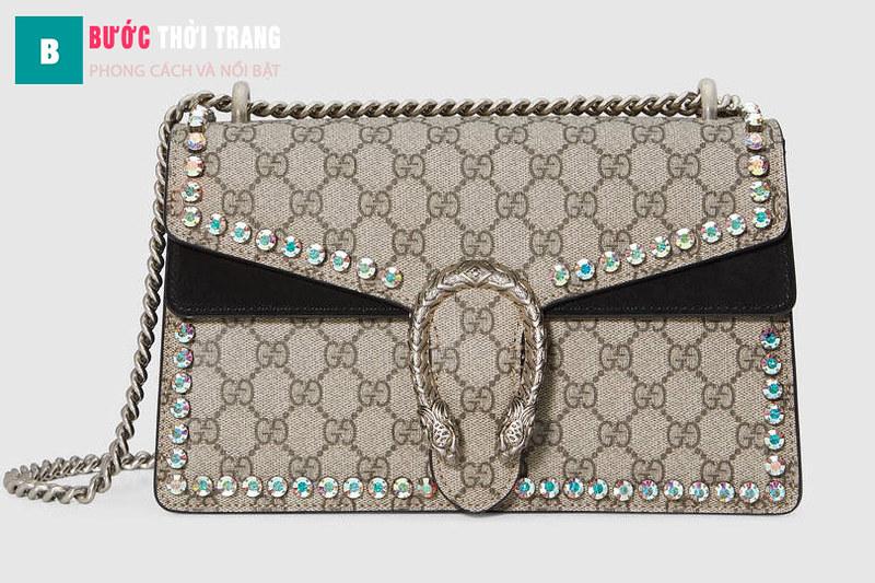 Túi xách Gucci Dionysus
