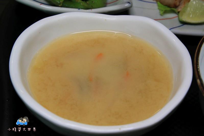 台北親子餐廳 092