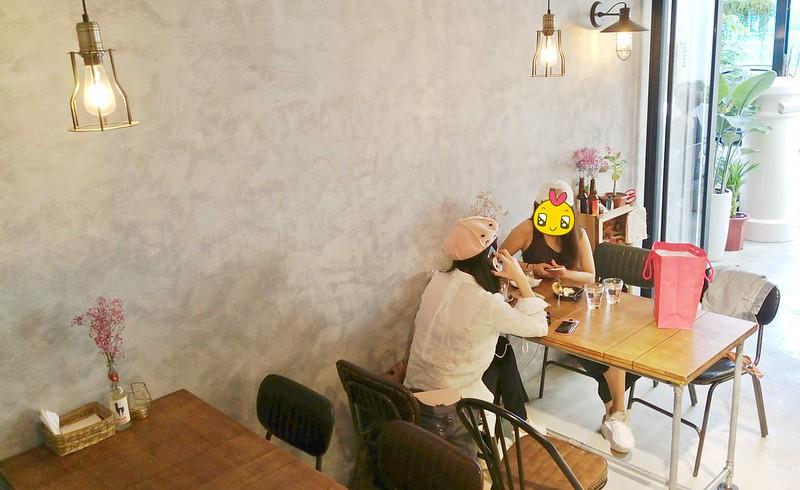 台北東區-李氏.café-17度c隨拍 (17)