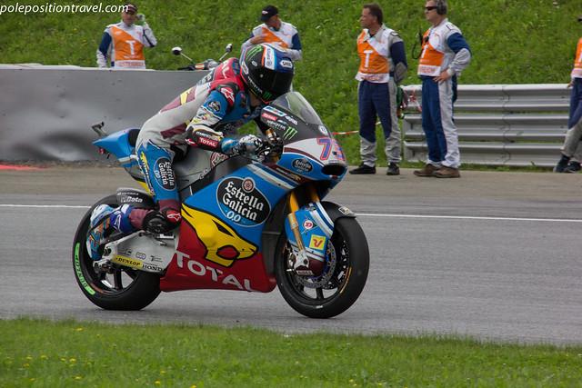 2017 Austrian MotoGP-37