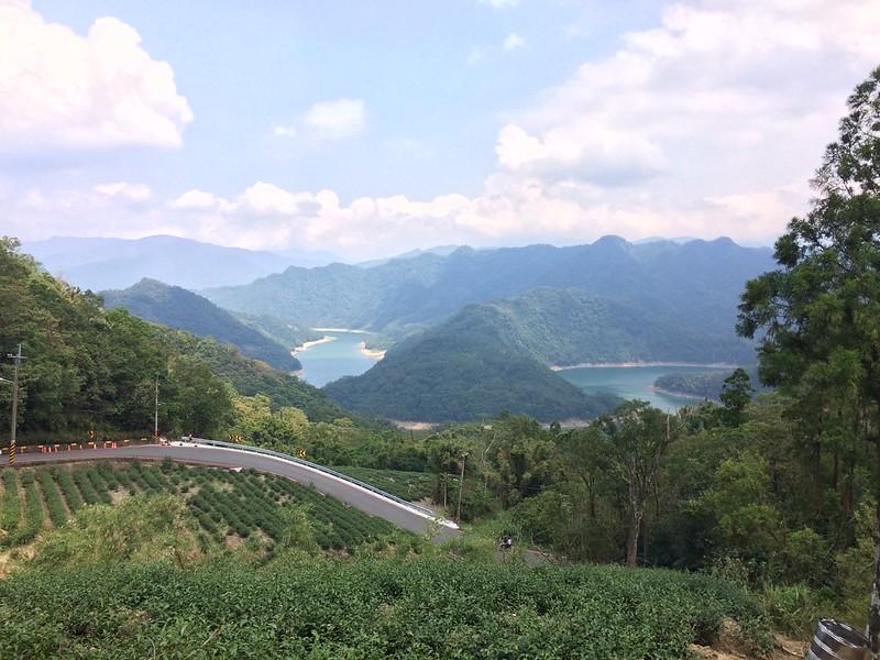 千島湖景觀區