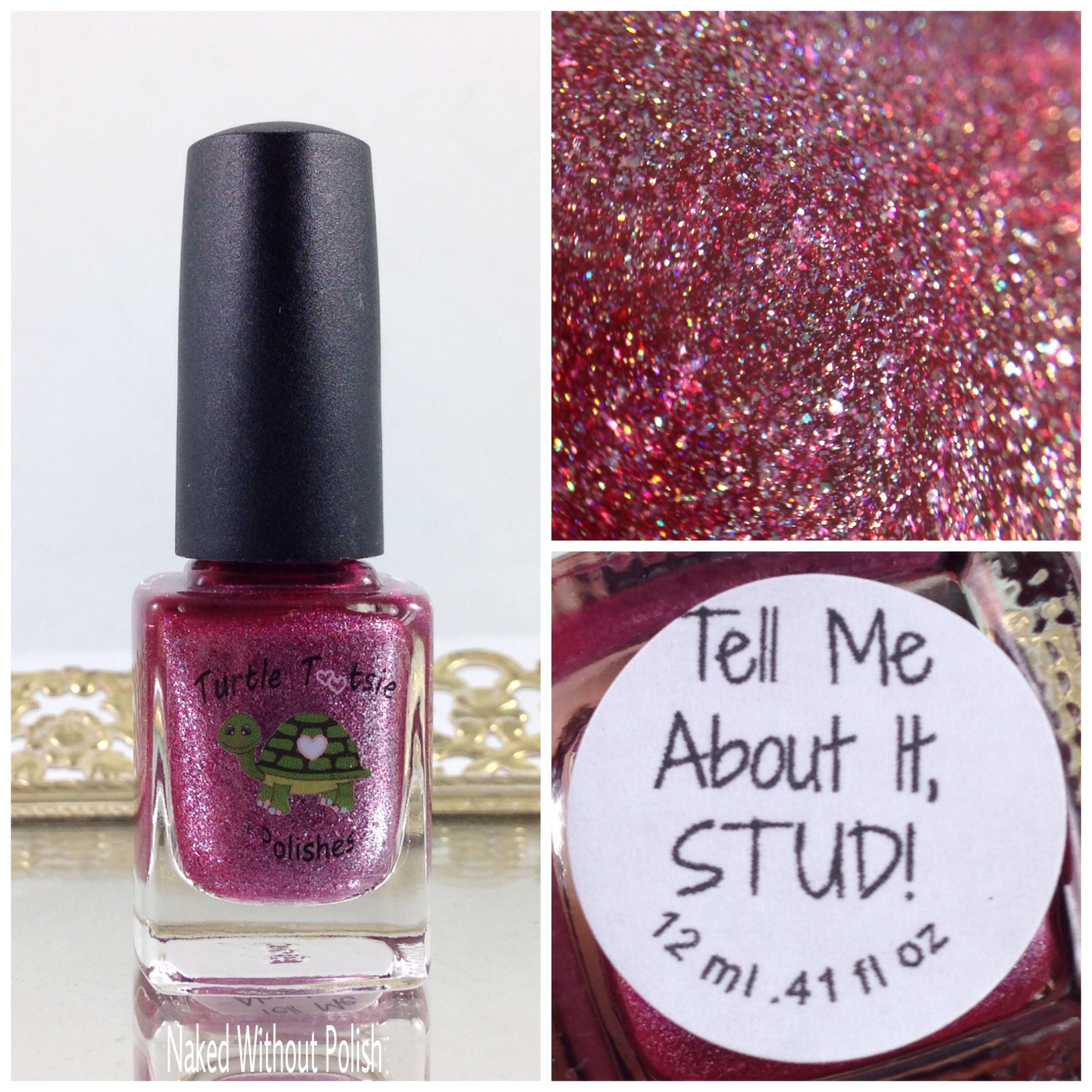 Turtle-Tootsie-Polishes-Tell-Me-About-It-Stud-1
