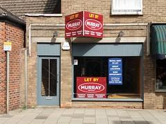 Moshulu Shoe Shop To Open Oakham Branch