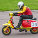 Lydden Hill August 2016 Scooters 014