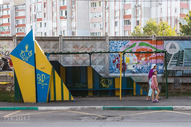 Odesa_lito_17-75