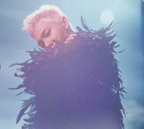 Taeyang WHITE NIGHT WHITE Edition (13)