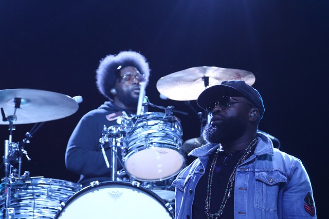 The Roots 55