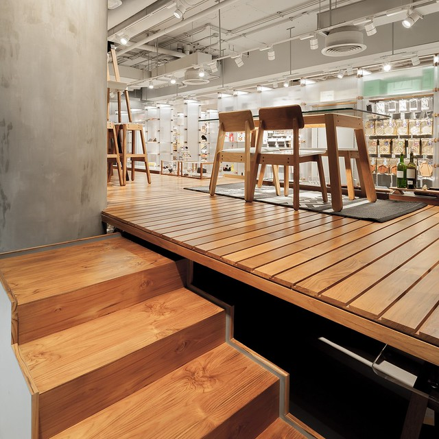 170910_ROOM_Concept_Store_19__r