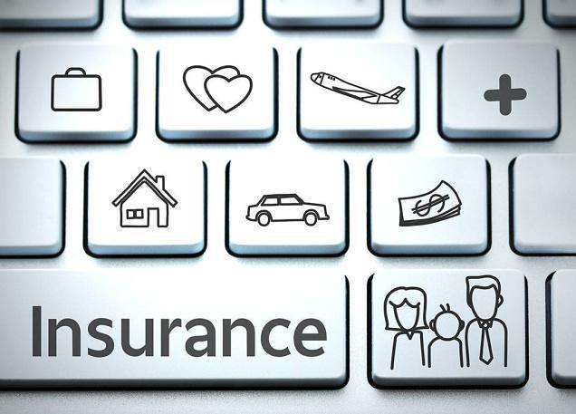 Insurances | Sunshine Coast