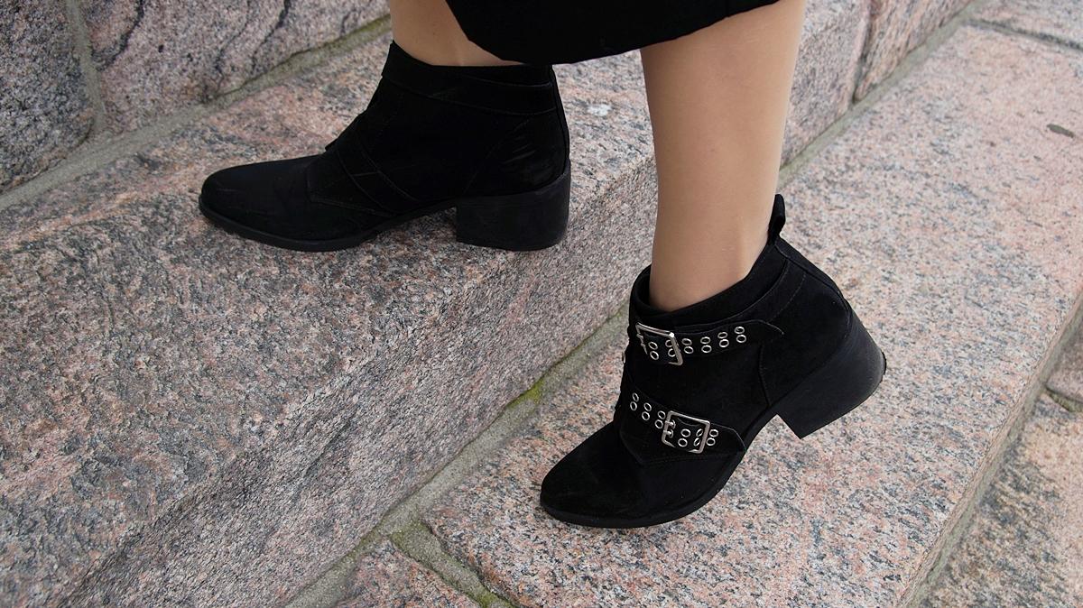 kengät_hm