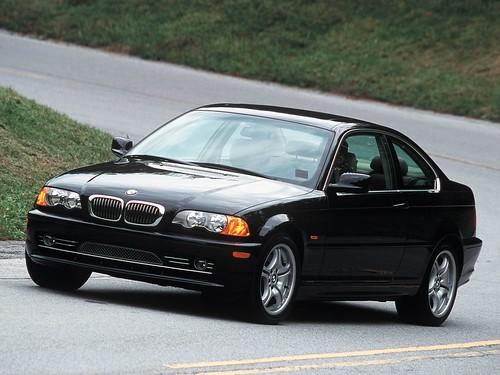 BMW-3-Series-Coupe--E46--1227_21