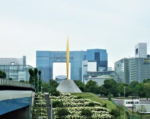 jp-tokyo 26-Odaiba-architecture (8)