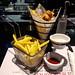 Monoprix Fish & Chips