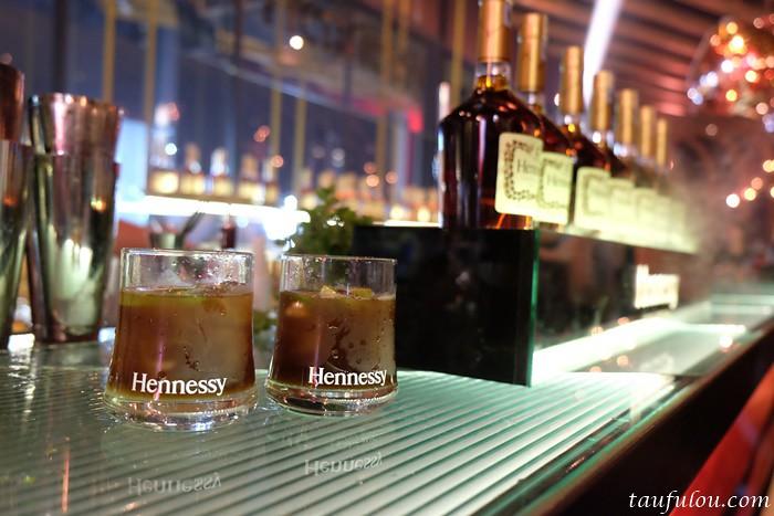 Hennessy (10)