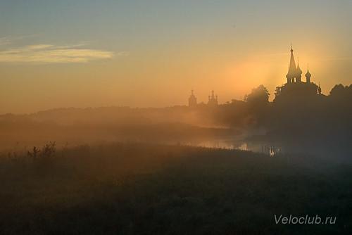 Dunilovo_17-61.jpg
