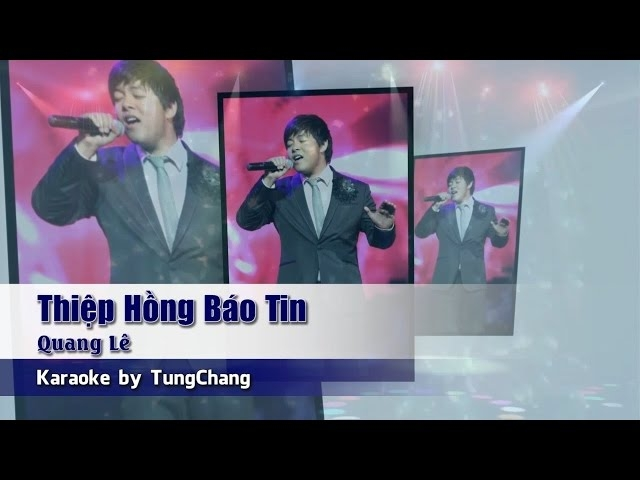 download-bai-hat-thiep-hong-bao-tin-lam-nhac-chuong-dien-thoai