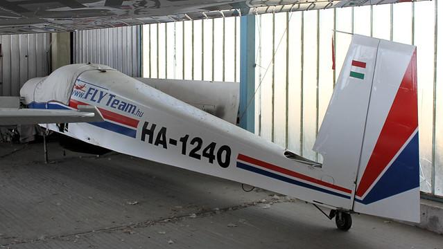HA-1240