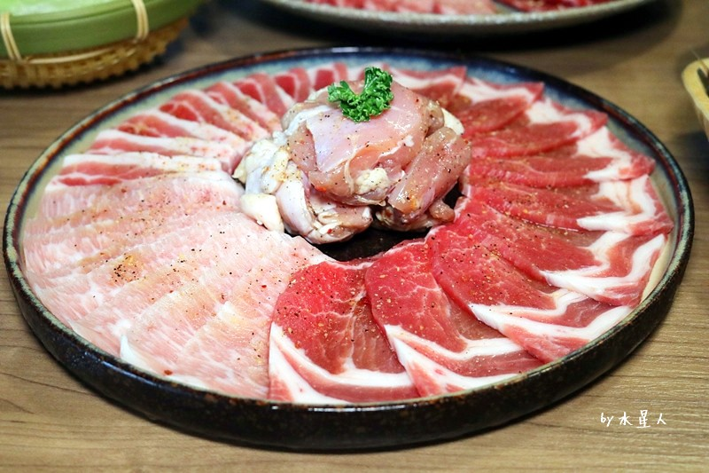 36986544172 f993a7830d b - 熱血採訪 | 雲火日式燒肉,M5澳洲和牛、伊比利豬、PRIME等級牛肉頂級肉品,精緻裝潢服務好