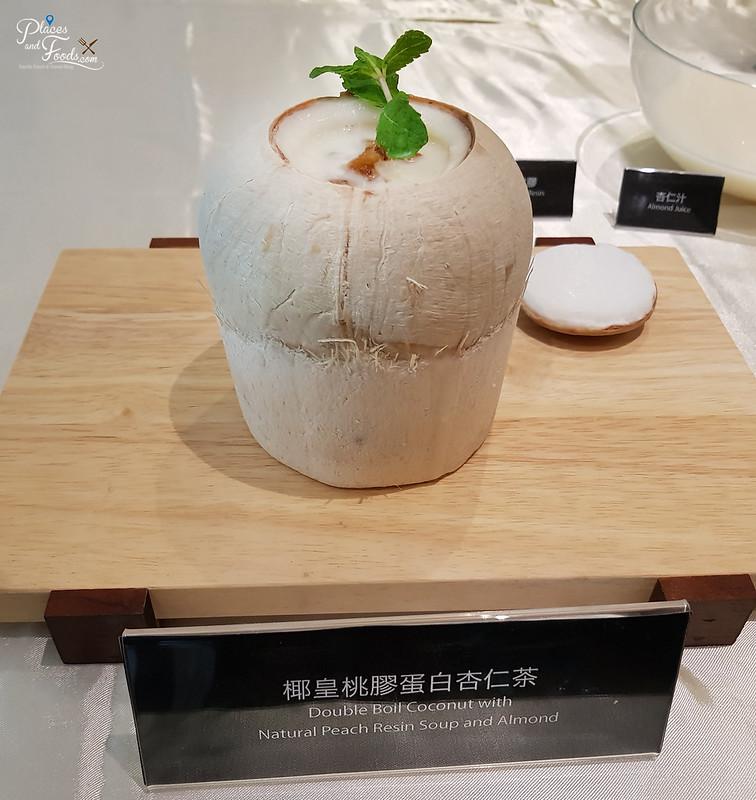 canton i coconut