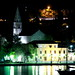 Small photo of Kroatien - Slano