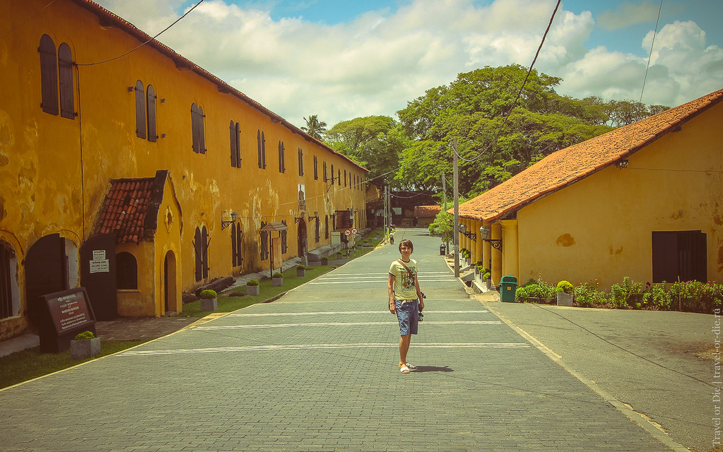 SL-Galle-Fort-canon-1500px-033