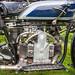 SMCC Constable Run September 2017 - Douglas B29 1929 001A