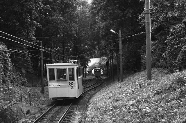 Kaunas, 63