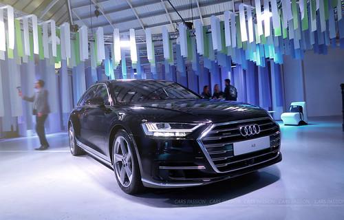nouvelle-audi-A8 2018 Cars Passion (12)