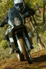 KTM 950 Adventure 2005 - 15