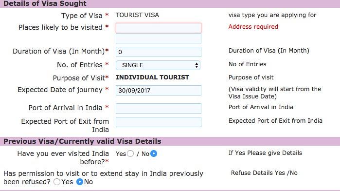 Indian_Visa_Application-11