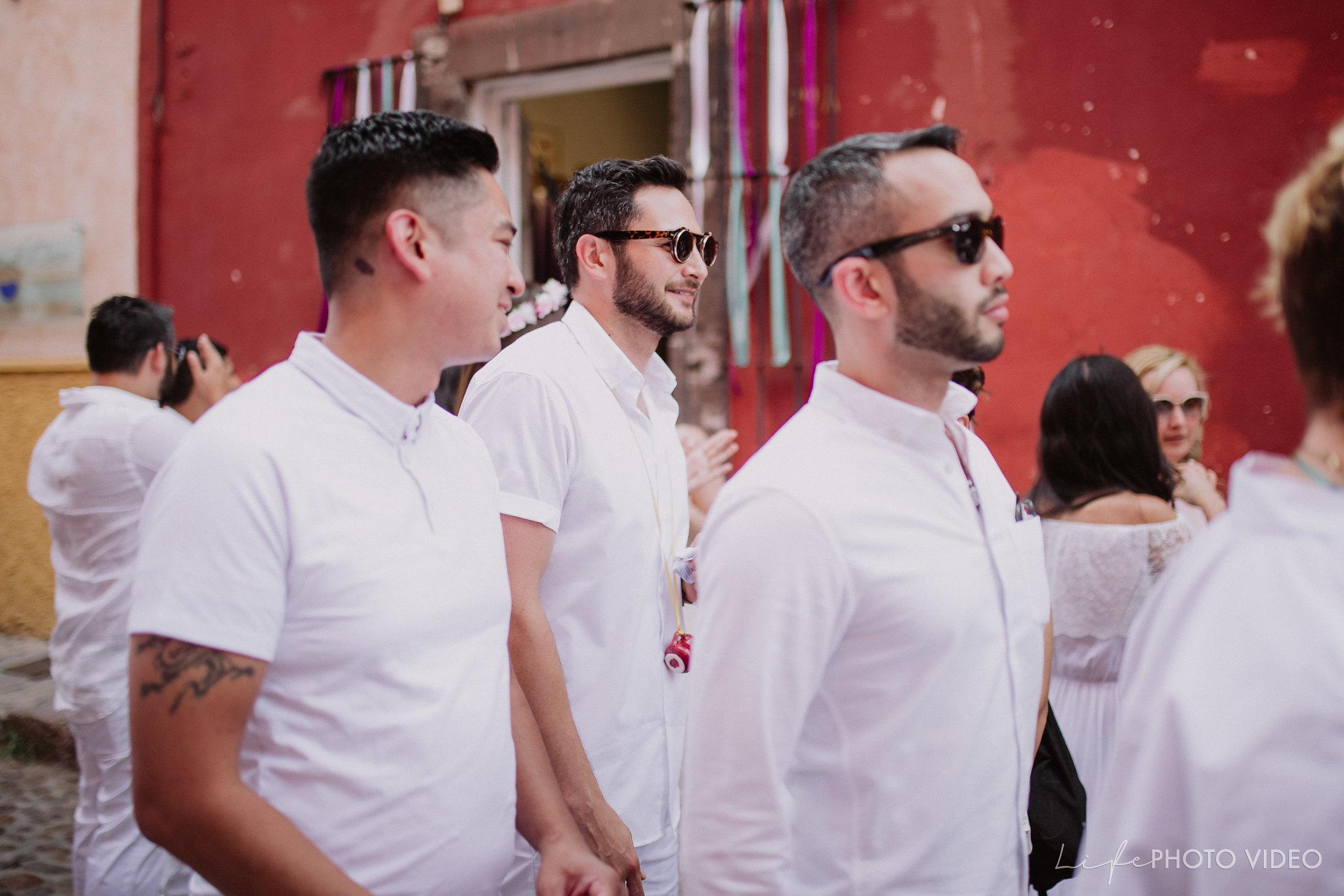 San_Miguel_de_Allende_Wedding_Photographer_0021