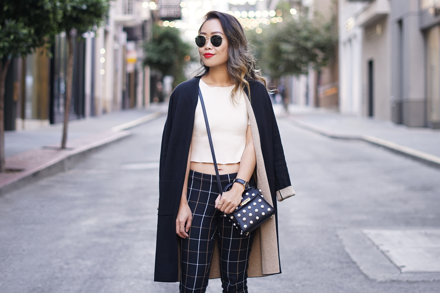 01maidenlane-sf-fashion-style-ootd
