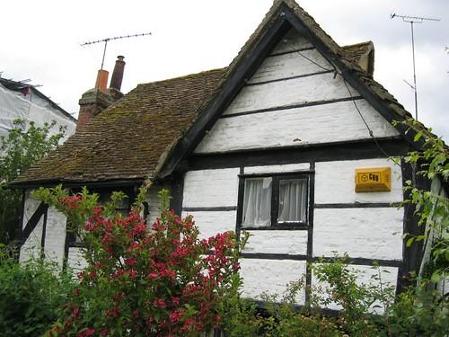 house in eynsford 2