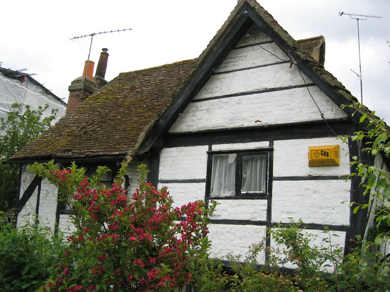 house in eynsford 2