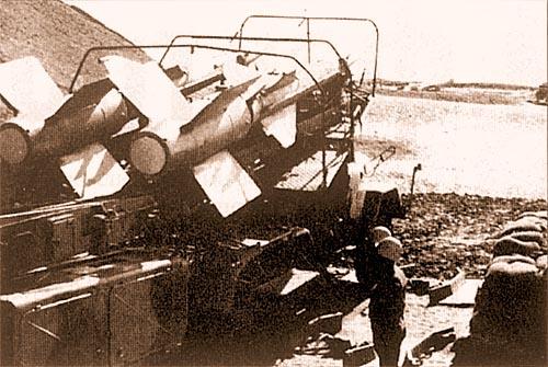 SA-3-loading-egypt-otv-1