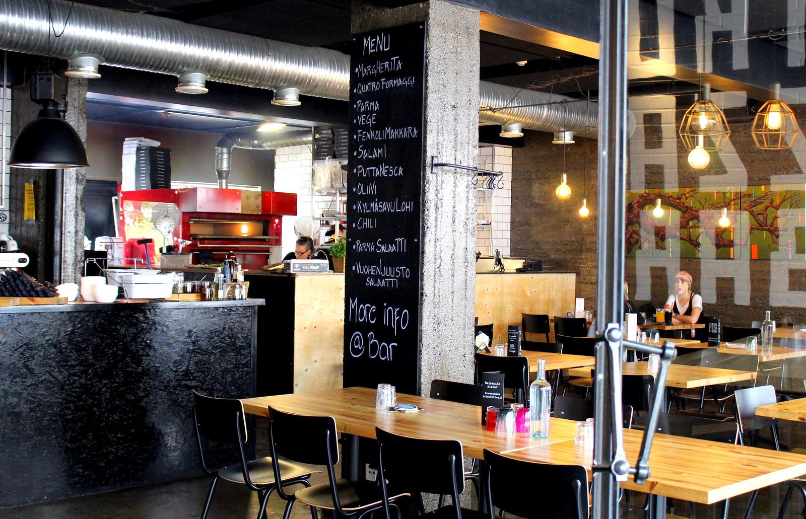Sitko pizzeria1