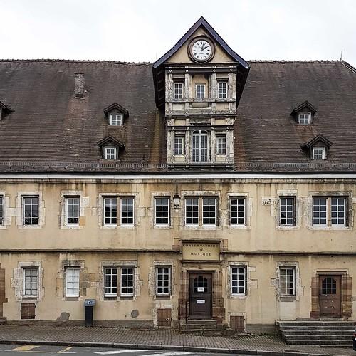 Doubs(9) Mömpelgard 20170731_140353