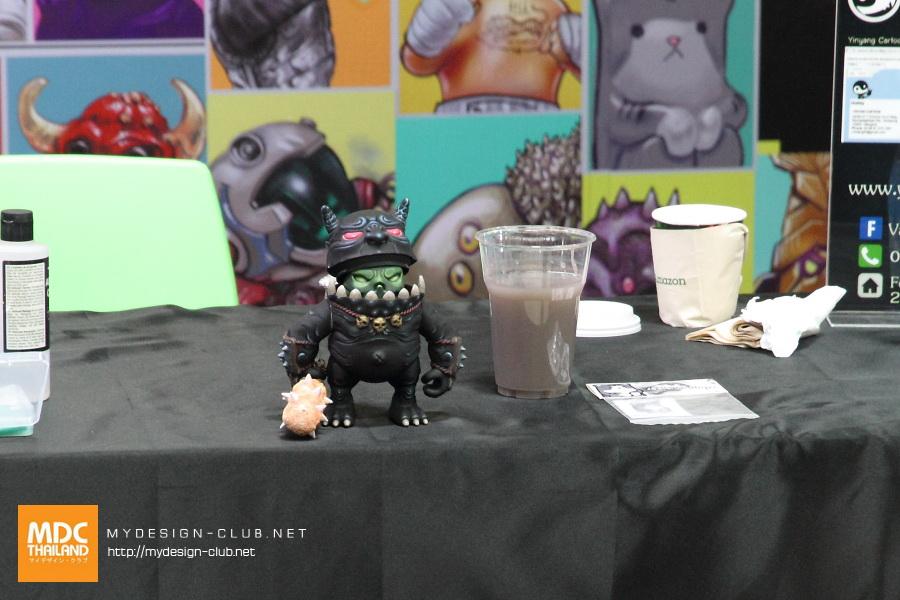 ATT2017-133
